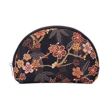 V & A  Ume Sakura :  Cosmetic bag - Necessär