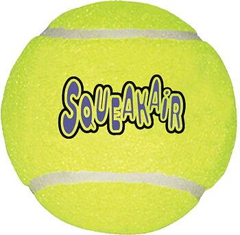 KONG Tennisboll L