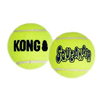 KONG Tennisboll XL