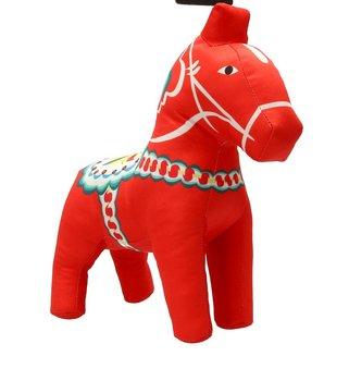 Hundlek Swedish Horse/ Dalahäst