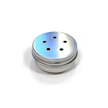 Behållare S med magnet TP