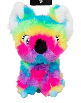 Hundleksak Plysch Kawaii Koala