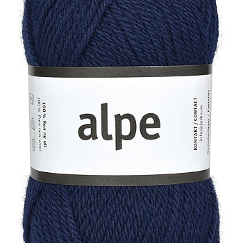Alpe 36108 Victory Blue