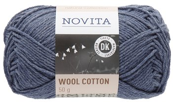 Novita Wool Cotton Jeans 172