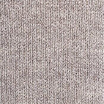 Nordic Wool 060 Sand