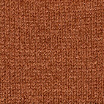 Nordic Wool 645 Ekorre