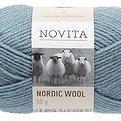 Nordic Wool 116 Vatten