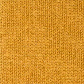Nordic Wool 287 Saffran