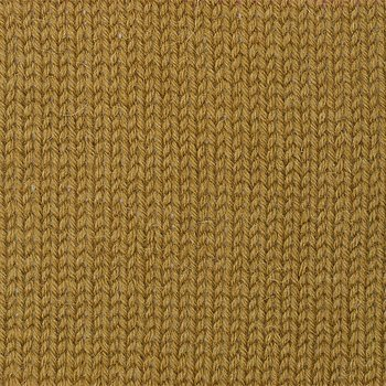 Nordic Wool 337 Mossa