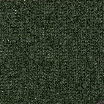 Nordic Wool 397 Gran