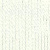 Merino Lace EXP 0001 Vit