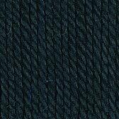 Merino Lace EXP 0002 Svart