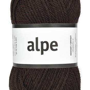 Alpe 36113 Coffee Kick