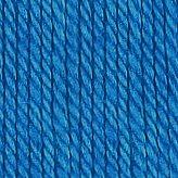 Merino Lace EXP 0016 Klarblå