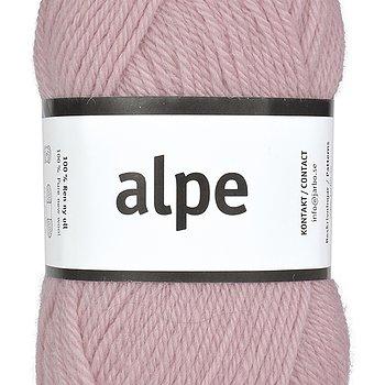 Alpe 36114 Rose Melody