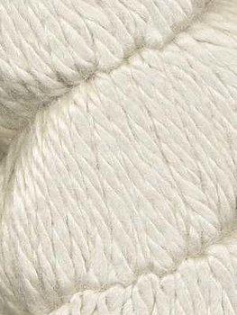 Cozy Alpaca Chunky 500 Ecru