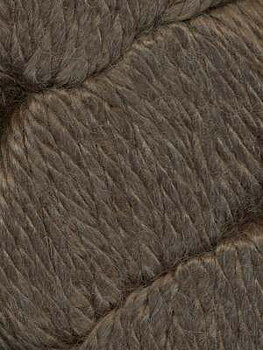 Cozy Alpaca Chunky 505 Taupe