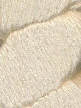 Cozy Alpaca Chunky 517 Cream