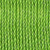 Merino Lace EXP 0018 Lime