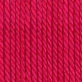 Merino Lace EXP 0003 Röd