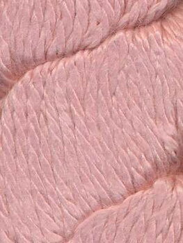 Cozy Alpaca Chunky 518 Pink Rose