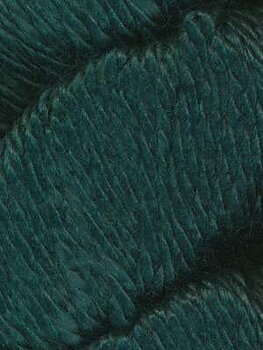 Cozy Alpaca Chunky 523 Hunter Green