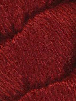 Cozy Alpaca Chunky 527 Burgundy
