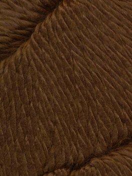 Cozy Alpaca Chunky 529 Golden Oak
