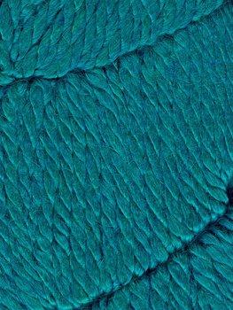 Cozy Alpaca Chunky 545 Turquoise