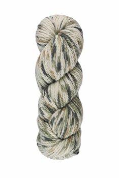 Cozy Alpaca Chunky Print 101 Dreamcatcher