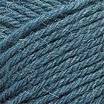 Nordic Wool 180 Petrol