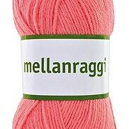 Mellanraggi 28227 Soft rosa