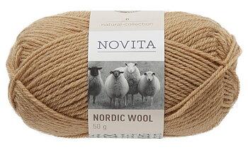 Nordic Wool 554 Kola 629