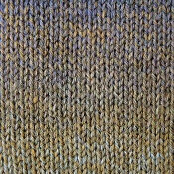 Nordic Wool Flow 034 OBS! 100 g (Utgående garn)