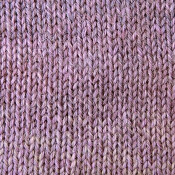 Nordic Wool Flow 055 OBS! 100 g (Utgående garn)