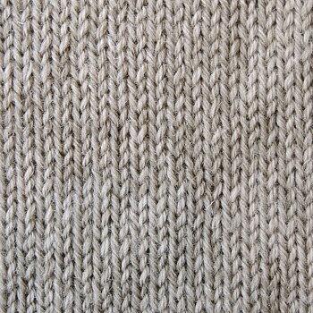 Nordic Wool Flow 0068 OBS! 100 g (Utgående garn)