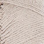 Cotton Recykled Fjäder 607