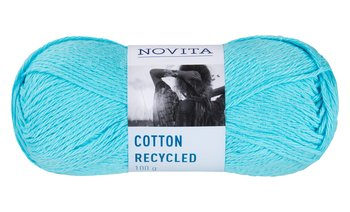 Cotton Recykled Bäck 113