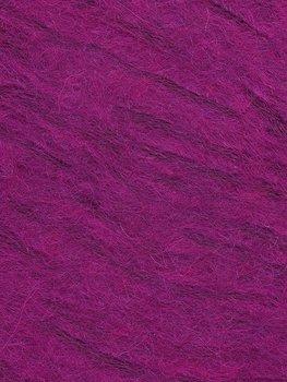 Kid Fur 09 Purpel Finch