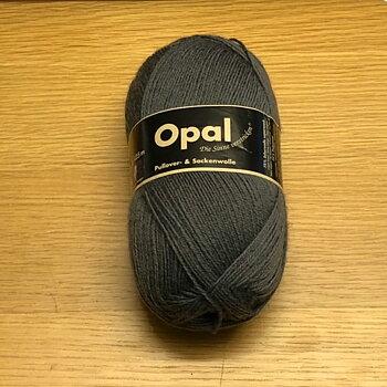 Opal 2616 Brun