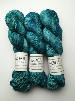 Merino Single-    Poseidon
