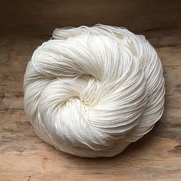 Merino Moonbeam