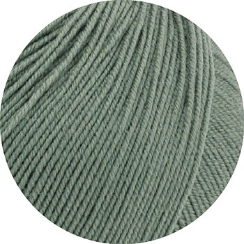 Cool Wool Baby 50 g - Khaki