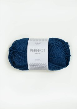 Perfect - 6063 Inkblå