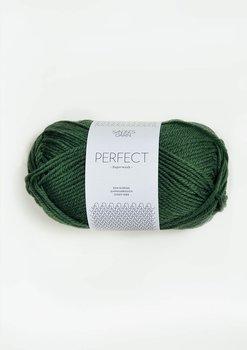 Perfect - 8063 Mörk grön