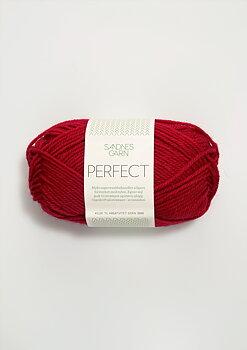 Perfect - 4219 Röd