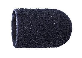 RUCK® Sliphättor, rund, 16 mm 10 st, grov