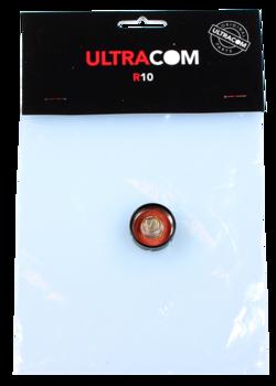 Ultracom R10 Batterilock