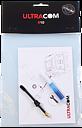 Ultracom R10 Antenn