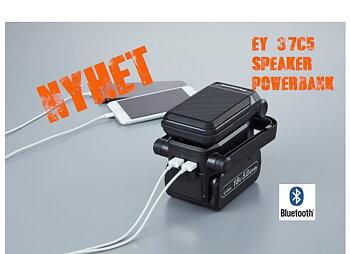 "Bygg""radio"" Högtalare Panasonic EY37C5"